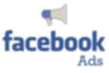 Facebook%2520ads%2520logo_edited_edited.png