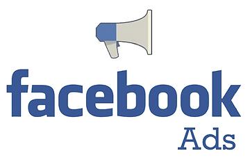Facebook%2520ads%2520logo_edited_edited.png