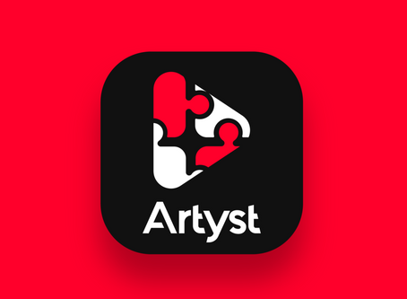 ARTYST