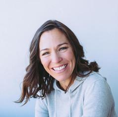 Heather Aardema