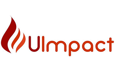 Uimpact logo_edited.jpg