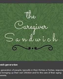 Valena Caregiver Sandwich.png