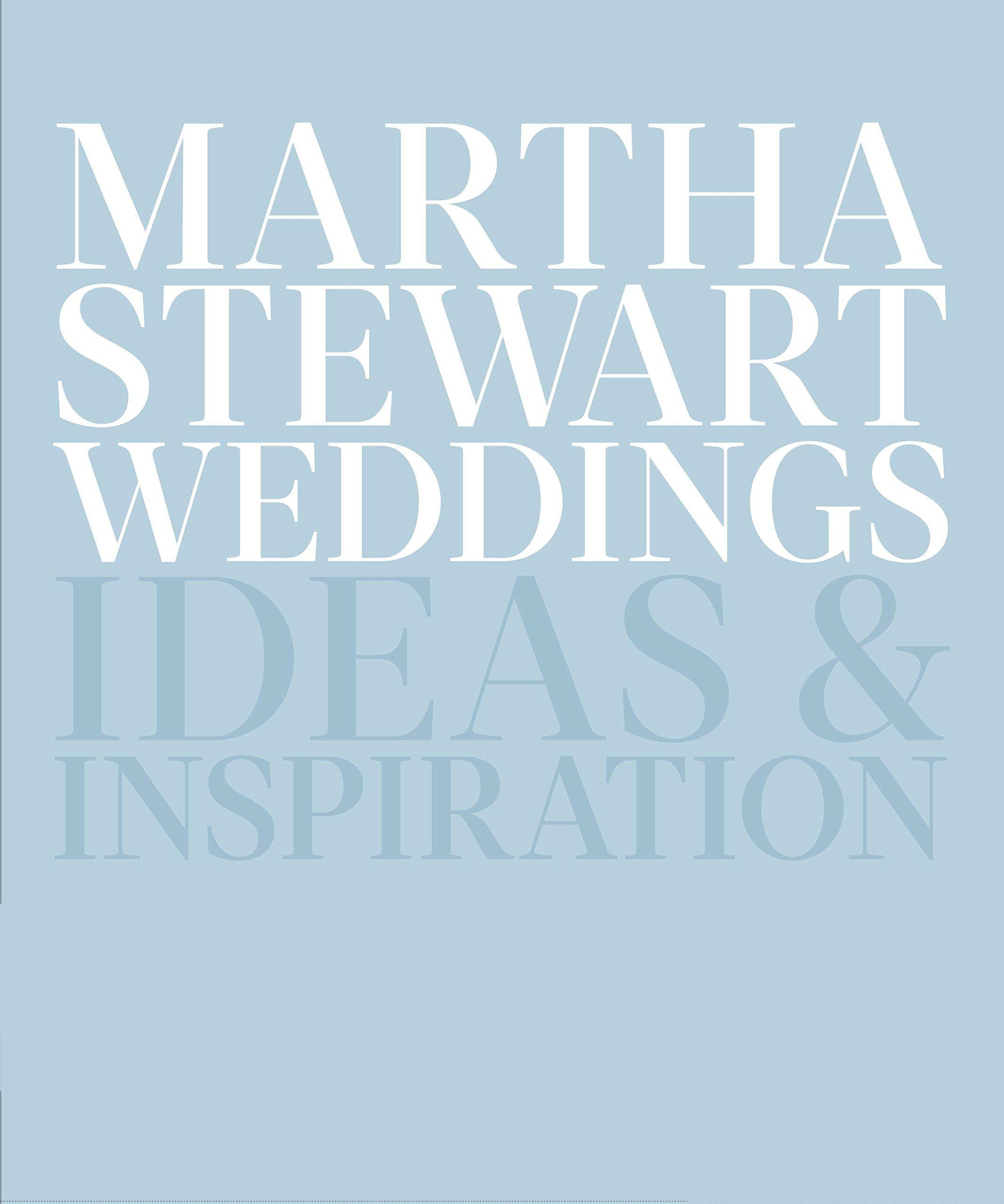 www.marthastewartweddings.com