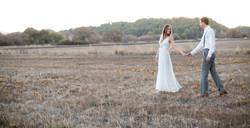 Steve and Roxanne Engagement-1159_edited