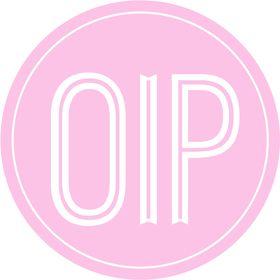 www.ohitsperfect.com