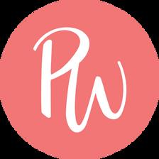 profileimage-purewow.png
