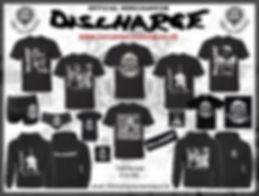 Discharge Flyer 2020.jpg