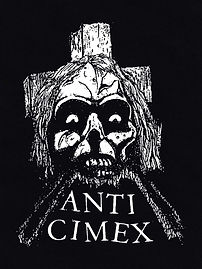 ANTI CIMEX - Cross.jpg