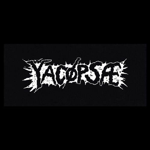 YACOPSAE PATCH