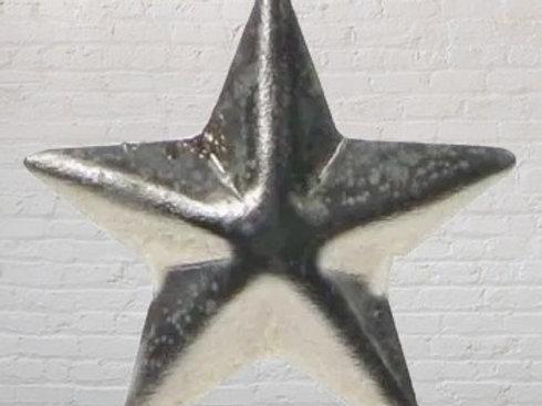 STAR Fitting Metal Studs