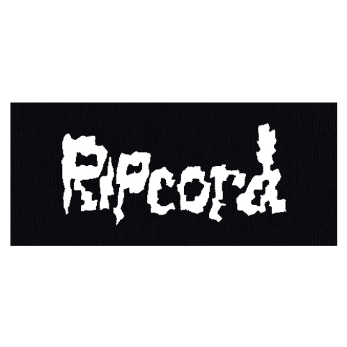 Ripcord PATCH