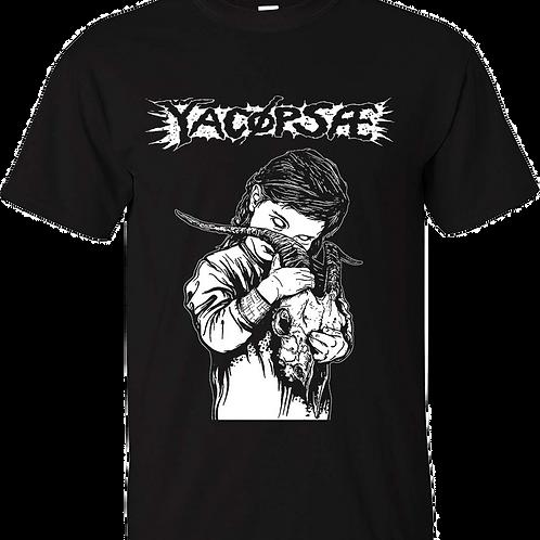 YACOPSAE t-Shirt