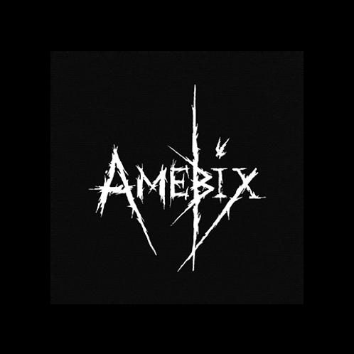 PATCH AMEBIX 'logo'