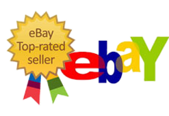 ebay-cut.out.png