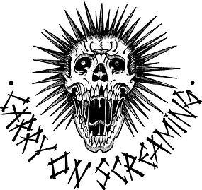 COS skull wht.jpg