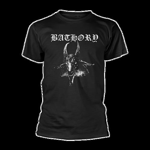 T-Shirt BATHORY