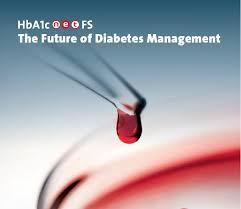 HbA1c net FS – El Futuro en la Detección de la Diabetes