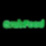 logo grabfood.png