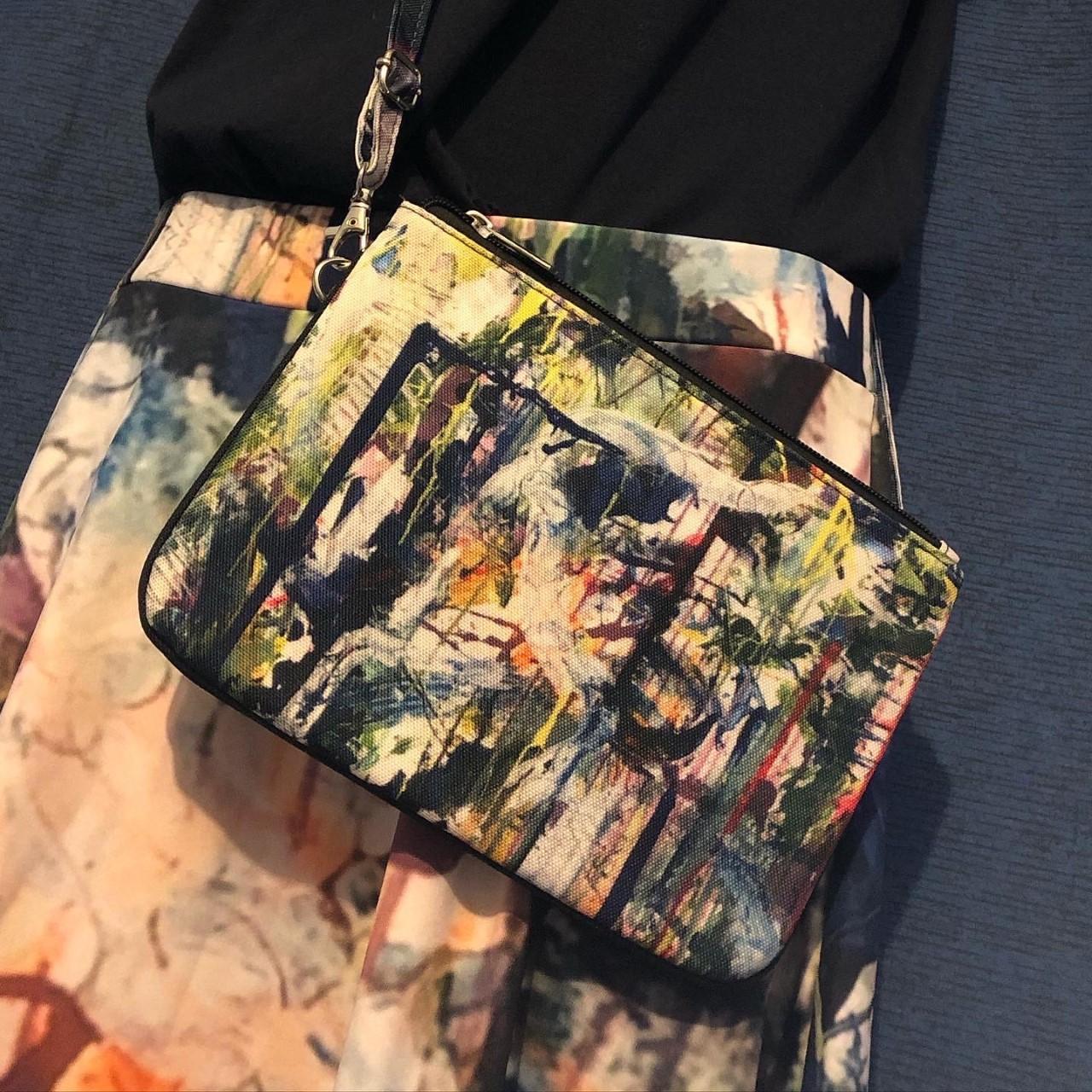handbag 6.jpg