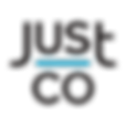 logo justco.png