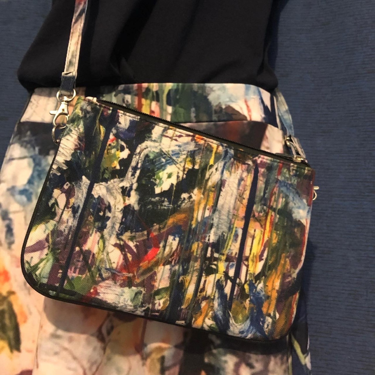 handbag 5.jpg