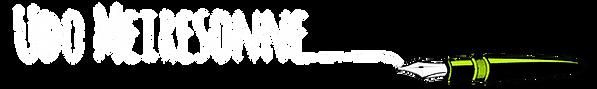 Logo Udo Meiresonne met pen.png