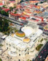 meixoc city1.jpg