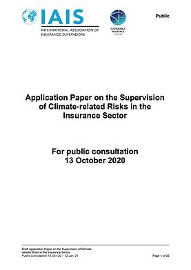 Screenshot 2020-10-13 at 15.31.25.png