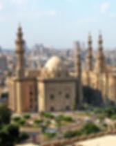 cairo-1980350_960_720.jpg
