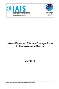 IAIS_and_SIF_Issues_Paper_on_Climate_Cha