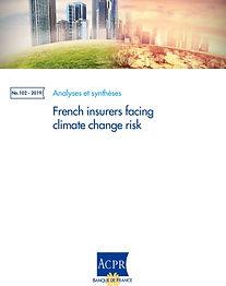 FrenchInsurersFaceClimateRisks.jpg