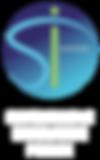 Sustainable Insurance Forum logo
