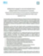 FC4S taxonomy Statement.PNG