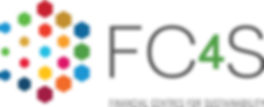 FC4S_Logo_New.png