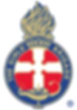 Official GB Logo.jpg