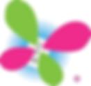 IFG logo reg 2019.png