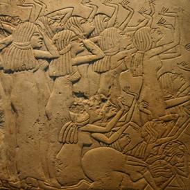 CONVERSATIONS ON LAMENTATIONS SGYRSIAU AR GALARNAD