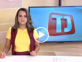 IBAPE/GO PARTICIPA DE ENTREVISTA SOBRE RESOLUÇÃO BACEN.