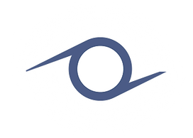 Logo-Icon2.png