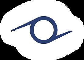 Logo-Icon2.png