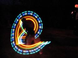 spinningflow