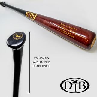 DTB Bat