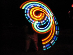 spinningflow2