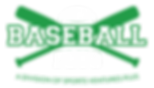 BaseballPlus_Green_Logo_color.png