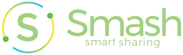 logo smash smart sharing.png