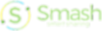 logo smash smart sharing_edited.png