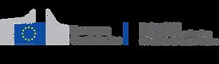h2020_logo.png