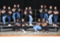 8th Grade Treble.jpg