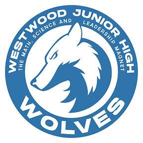 Wolves_1-color.jpg