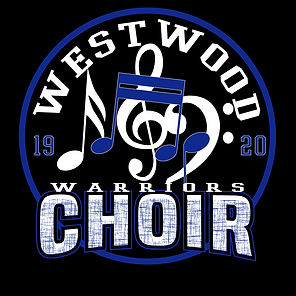 Choir t-shirt design 2019-20.jpg
